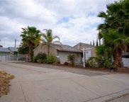 6968   N Muscatel Avenue, San Gabriel image