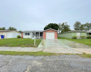 3226 Coldwell Drive, Holiday image
