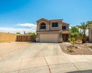 14413 N 125th Drive, El Mirage image