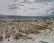 Land Dillon Road, Palm Springs image