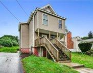 26 Charter Oak  Avenue, East Haven image