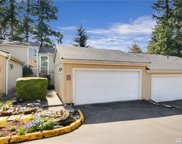 3307 SW 319th Place Unit 25, Federal Way image