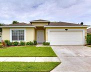 6016 Ridge Lake  Circle, Vero Beach image