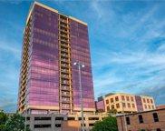 315 Arlington  Avenue Unit #2103, Charlotte image