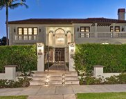 701 North Elm Drive, Beverly Hills image