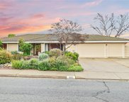 882 Hood Drive, Claremont image