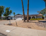 13010 N 49th Place, Scottsdale image