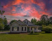 992 Grace Dr., Conway image