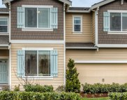 17525 Crossing Dr E Unit 69, Puyallup image