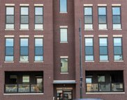 3035 W Belmont Avenue Unit #2E, Chicago image