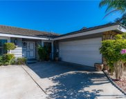 16132     Gallatin Street, Fountain Valley image
