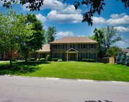 9517 Ambleside Drive, West Chester image
