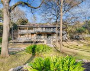 1308 Country Club Road, Georgetown image