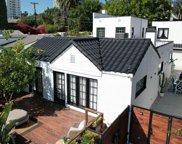 9001     Elevado Street, West Hollywood image