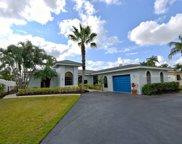 620 Lighthouse Drive, North Palm Beach image