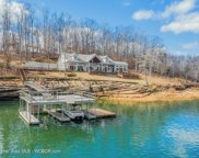 311  Reserve Road, Double Springs image