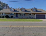 4912 Cedars Rd, Redding image