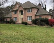11509 S Monticello Drive, Knoxville image