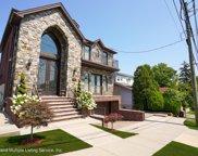 215  Saint Johns Avenue, Staten Island image