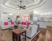 3987 Bering Ct, Naples image