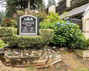 1825 Purcell Way Unit 38, North Vancouver image