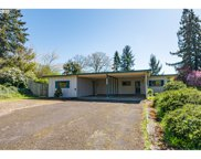 3057 BAILEY HILL  RD, Eugene image