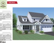 171 Apple View Drive, State College image