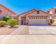 3809 W Villa Linda Drive, Glendale image