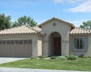 24091 N 166th Drive, Surprise image