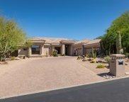 11614 N 120th Street, Scottsdale image