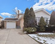 8851 Knox Avenue, Skokie image