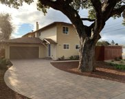 600 9th Ave, San Mateo image