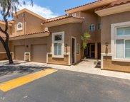 8245 E Bell Road Unit #141, Scottsdale image