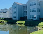 2268 Clearwater St. Unit F, Surfside Beach image