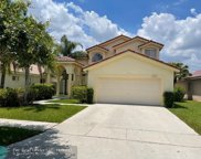 862 SW 176th Ave, Pembroke Pines image