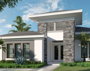 9356 Coral Isles Circle, Palm Beach Gardens image