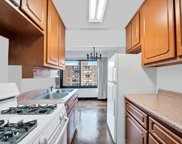 33-60 21 Street Unit #12A, Astoria image