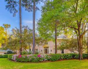 11007 Wickwood Drive, Piney Point Village image