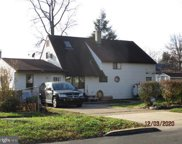 46 Holly   Drive, Levittown image