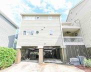 118 S Oak Dr. Unit 1, Surfside Beach image