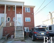 2326 National Drive, Brooklyn image