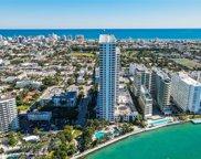 1330 West Ave Unit #1212, Miami Beach image