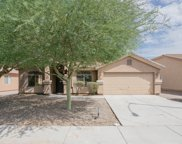 4621 N 123rd Drive, Avondale image