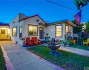 552   W 23rd Street, San Pedro image