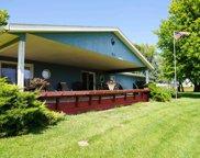 77 Lakeview Acres Drive 14B, Johnson Lake image