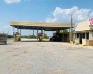104 Highway 6, Cisco image