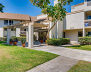6275 Rancho Mission Rd. Unit #306, Mission Valley image