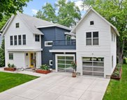 11440 N Buntrock Ave, Mequon image