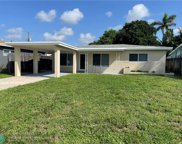 349 NW 47th St, Oakland Park image