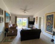 2033 Se 10th Ave Unit #607, Fort Lauderdale image